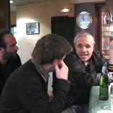 Les Intemporelles du Cinéma est mort: Entretien avec Abel Ferrara