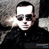 PhonanzaFM Apr 6th 2012 g-man (Promo)