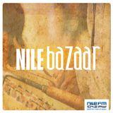 Nile Bazaar - Safi - 18/03/2016 on NileFM