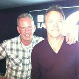 Fatboy Slim @ Pete Tong's show (20/04/2012)