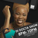 Di Docta Show - Urbano 106 (105.9FM) - 24 Agosto 2017 - Weekend Session - Reggae Roots & Dancehall