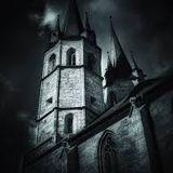 Mystical Podcast 1