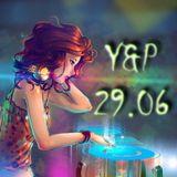 Y&P29.06