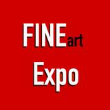 FINEart EXPO - Labürint - HALL - Mesila 18.05.18 - OPTIMUS FINE set part 3/5