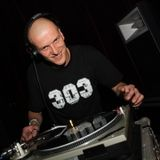 DJ Syncope - After Hours 052 on The Movement 05-11-2013