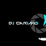 Dj Carimo - KizombaMix Vol.1