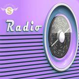 SUBATOMIC RADIO SHOW AUGUST 2018