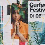 David Morales – Live @ Curfew Festival 2019 [Gent, Belgium] 01.06.19