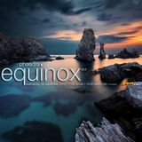 Phaedra - Equinox 054 [Sep 26 2012] on Pure.FM