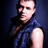 Welcome Summer - DJ Adriano Bispo