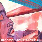 The Blues Brothers Café # 12 Stevie Wonder/Jerry Moore/Big Daddy Wilson/Curtis Harding/Joe Bataan