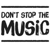 NST - Don't Stop The Music by Minh Hiếu