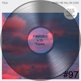 Amazing Mixtape #97
