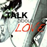 Talk about Love Mixed By Dj Bandits