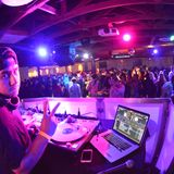 Vibe 92.7FM Miami (Throwback Party Mix) (90s & 2000s)