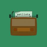 SETLISTA - Dawid Podsiadło | 7.10.2019