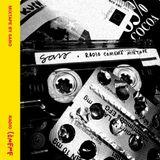 Radio Cómeme Mixtape by Sano