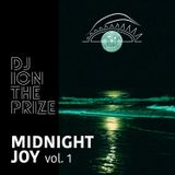 MIDNIGHT JOY Vol. 1
