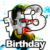 Mix #3 - Birthday