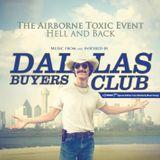 Dallas Buyers Club (Klub posledni nadeje)