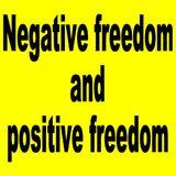 Freedom of Media -4 آزاد میڈیا