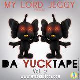 Da Yuck Tape II