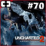 Uncharted 2: Among Thieves - Cartridge Club Prime - Ep. 70