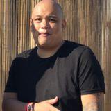Andy Safado Mix on Funx (ChildsPlay Radio) 30-06-2017