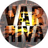 VARhiva #1