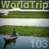 WorldTrip 103