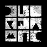 Delta Podcasts - Delta Specials presents Denis Horvat | Diynamic Showcase (29.09.2018)