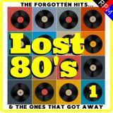 LOST 80'S : 01