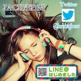 Faint Mix feat.DJ JACK
