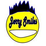 Jerry Smiles DJ Mix 1