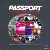 The Forth - Global Uderground:Passport [2001]