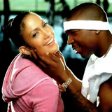 R&B 2000