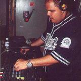DJ Sneak - Green Bush, 1997