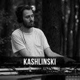 Stimulating Playground 021 - Kashlinski