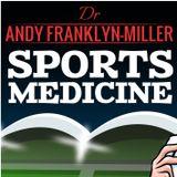 Athletic Groin Pain with Dr Eanna Falvey