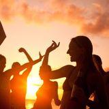 Mix House N°1 Summer 2015