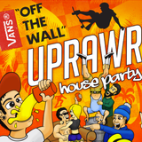 UPRAWR HOUSE PARTY SET