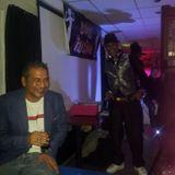 DJ DAVEY G pointblank fm 22/11/14