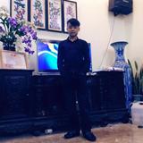 Happy Birthday To You Bạn Hảo Sắt Vụn - by Lâm Quỷ