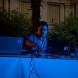 -- BATALLA WTFVCK-- DJ Mauri Zoppi