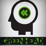 GreenHead - Boulevard Deep Mix