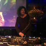 Lenny Ibizarre - Early Burly [dj mix feb 2018]