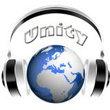 Dj Fearless - Unity 27-07-12
