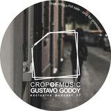 Crop of Music © podcast. 37 - GUSTAVO GODOY