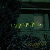 LauPenPiePer 1