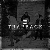 DJ D-Tale x MRJAH - TRVPBVCK Vol. 1 (presented by Splash! MAG)